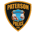 Paterson Police Department